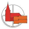 logo_ev_kirche_ebersbach