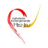 logo_kath_kirche