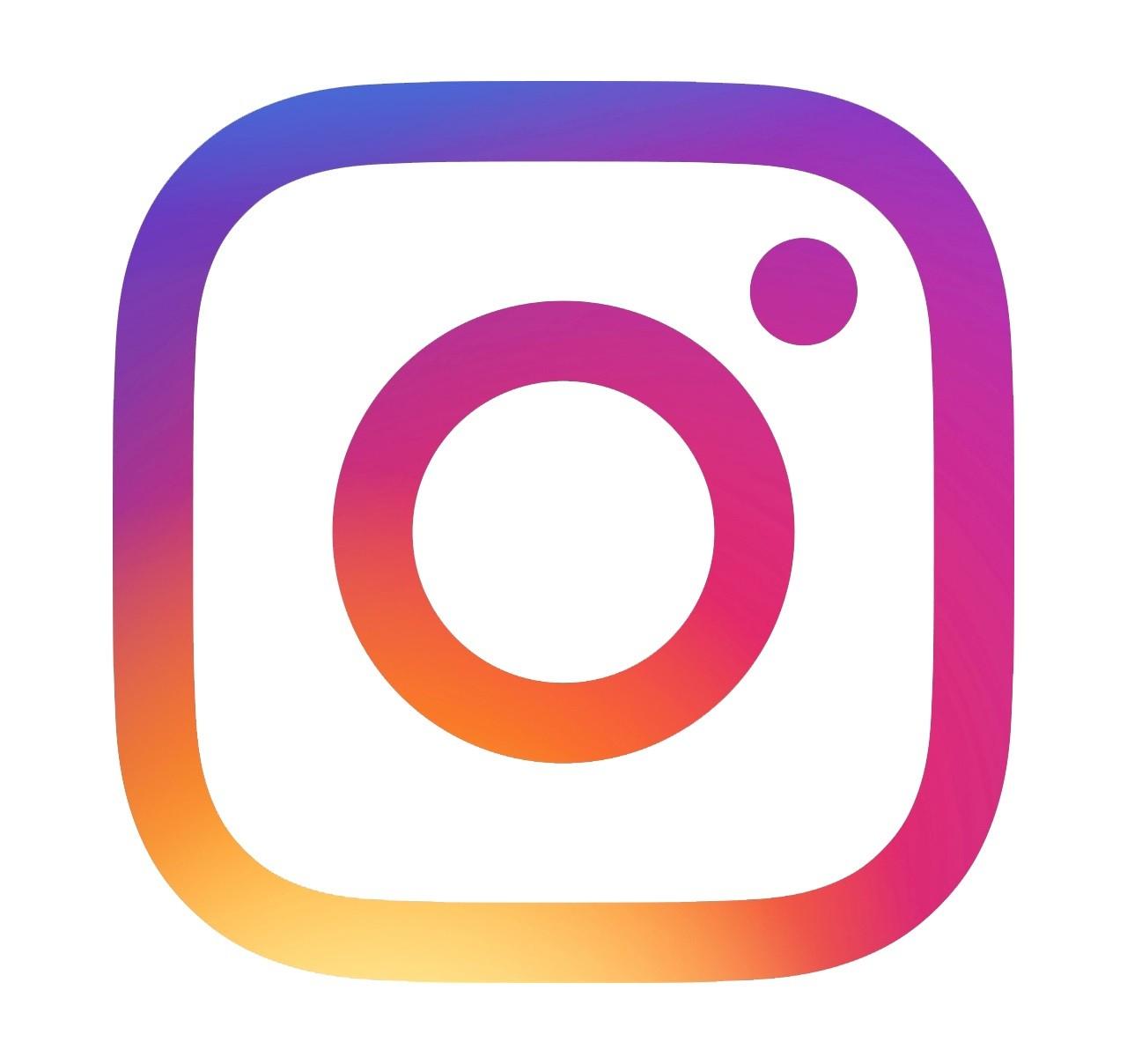 logo_instagram_glyph-1