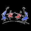 logo-hardtschule