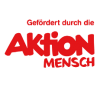 logo_aktionmensch
