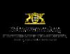 logo_land-bw