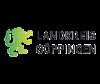 logo_landkreisgp