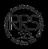 logo_realschule